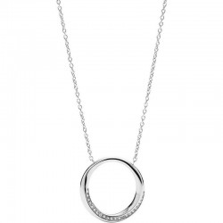 Fossil Women's Necklace Classics JF03018040
