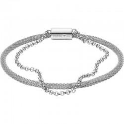 Fossil Women's Bracelet Vintage Iconic JF03023040