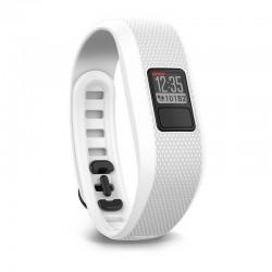 Buy Garmin Unisex Watch Vívofit 3 Regular 010-01608-07