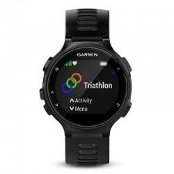 Buy Garmin Men's Watch Forerunner 735XT 010-01614-06