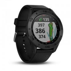 Buy Garmin Men's Watch Approach S60 010-01702-00