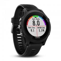 Buy Garmin Men's Watch Forerunner 935 010-01746-04