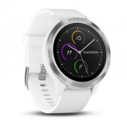 Buy Garmin Unisex Watch Vívoactive 3 010-01769-20