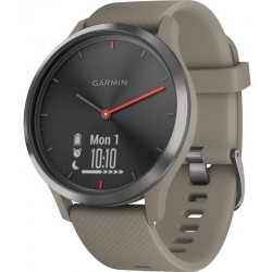 Garmin Unisex Watch Vívomove HR Sport Large 010-01850-03