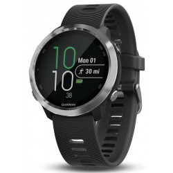 Garmin Men's Watch Forerunner 645 010-01863-10