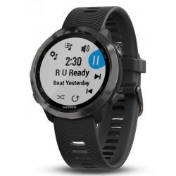Garmin Unisex Watch Forerunner 645 Music 010-01863-32