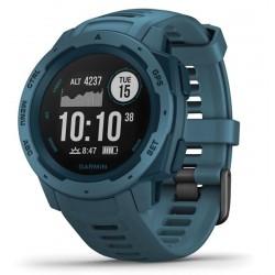 Garmin Men's Watch Instinct 010-02064-04