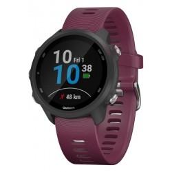 Garmin Unisex Watch Forerunner 245 010-02120-11