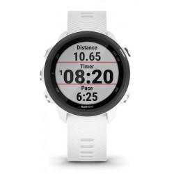 Garmin Unisex Watch Forerunner 245 Music 010-02120-31