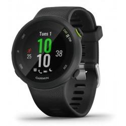 Garmin Unisex Watch Forerunner 45 010-02156-15