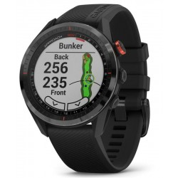 Buy Garmin Mens Watch Approach S62 010-02200-00