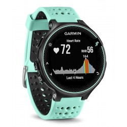 Buy Garmin Men's Watch Forerunner 235 010-03717-49