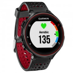 Buy Garmin Men's Watch Forerunner 235 010-03717-71