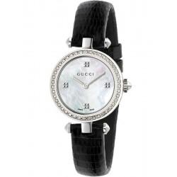 Buy Gucci Women's Watch Diamantissima Small YA141507 Quartz