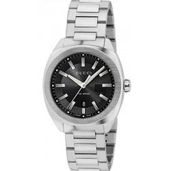 Buy Gucci Unisex Watch GG2570 Medium YA142401 Quartz