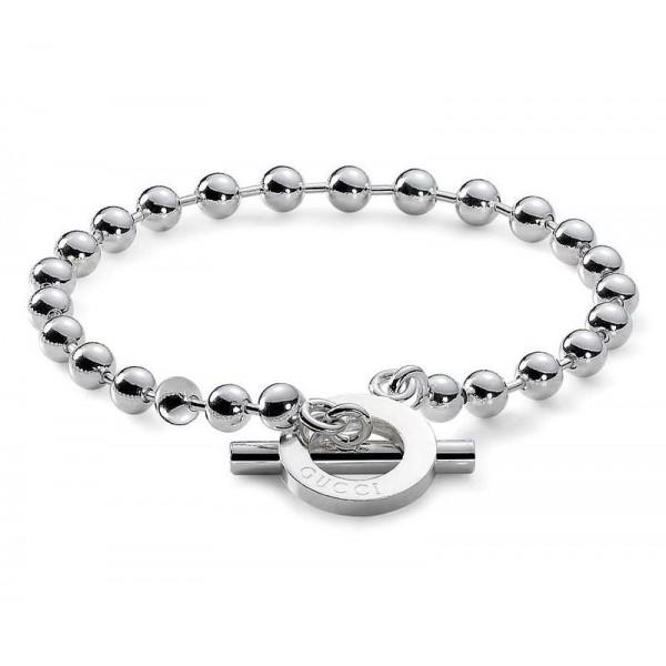 Buy Gucci Women's Bracelet Boule YBA010294001019