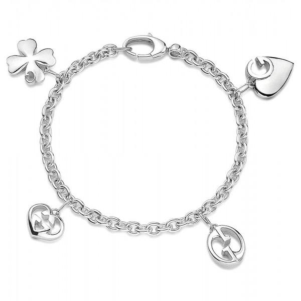 Buy Gucci Women's Bracelet Lucky Charms 1973 YBA287202001017
