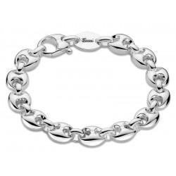 Gucci Women's Bracelet Marina Chain YBA325830001018