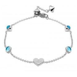 Gucci Women's Bracelet Trademark YBA325839001016