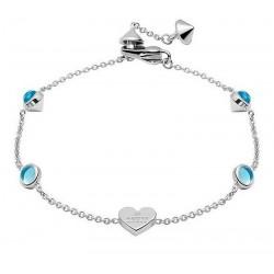 Gucci Women's Bracelet Trademark YBA325839001017