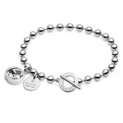 Gucci Women's Bracelet Boule YBA390954001016