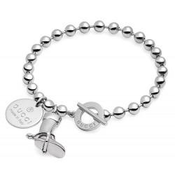 Gucci Women's Bracelet Boule YBA390994001018