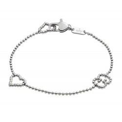 Gucci Women's Bracelet Boule YBA391562001016