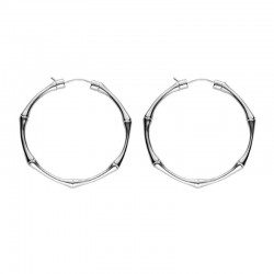 Buy Gucci Women's Earrings Bamboo YBD27265100100U