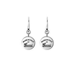 Gucci Women's Earrings Craft YBD31109100100U