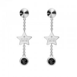 Gucci Women's Earrings Trademark YBD43459800100U