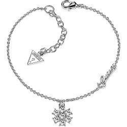 Buy Guess Women's Bracelet Fashion UBB21545-S
