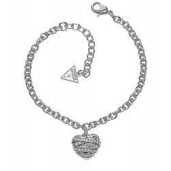 Buy Guess Women's Bracelet Fashion UBB21594-S