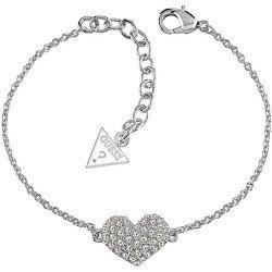 Buy Guess Women's Bracelet Basic Instinct UBB51488