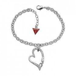 Buy Guess Women's Bracelet UBB71299