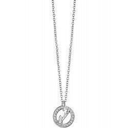 Buy Guess Women's Necklace UBN21504