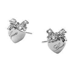 Buy Guess Women's Earrings UBE21560