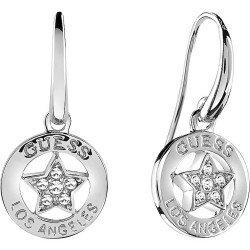 Guess Women's Earrings UBE21575