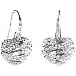 Buy Guess Women's Earrings UBE21581