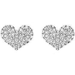 Buy Guess Women's Earrings UBE51405