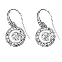 Buy Guess Women's Earrings UBE51426