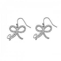 Buy Guess Women's Earrings UBE71301