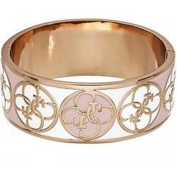 Buy Guess Women's Bracelet UBB11487