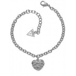 Buy Guess Women's Bracelet Fashion UBB21594-S