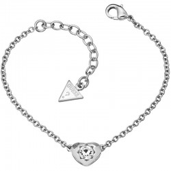 Buy Guess Women's Bracelet Crystals of Love UBB51413
