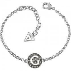 Guess Women's Bracelet Iconic UBB51502