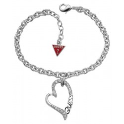 Buy Guess Women's Bracelet Eternally Yours UBB71299