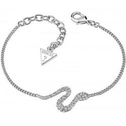 Buy Guess Women's Bracelet Guess Eden UBB71536-S
