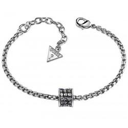 Buy Guess Women's Bracelet G Rounds UBB71551-S