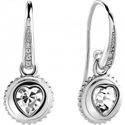 Buy Guess Women's Earrings Iconic UBE21522