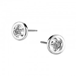 Buy Guess Women's Earrings Fashion UBE21578